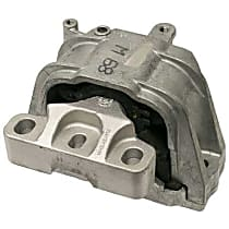26560 Engine Mount - Replaces OE Number 1K0-199-262 AR