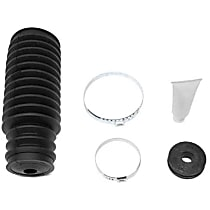 Steering Rack Boot Kit - Replaces OE Number 32-13-1-096-910