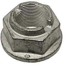 27214 Wheel Hub Nut - Replaces OE Number 001-990-91-54