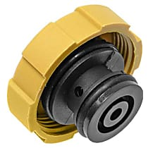 28490 Expansion Tank Cap - Replaces OE Number 92-02-799