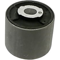 29367 Subframe Mount Subframe to Differential - Replaces OE Number 33-17-6-751-808