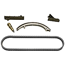 30302 Timing Chain Kit - Replaces OE Number 30302