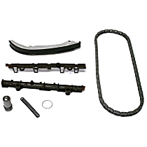 30307 Timing Chain Kit - Replaces OE Number 30307