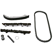 Febi 30307 Timing Chain Kit - Replaces OE Number 30307