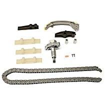 30309 Timing Chain Kit - Replaces OE Number 30309
