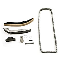 Febi 30311 Timing Chain Kit - Replaces OE Number 30311