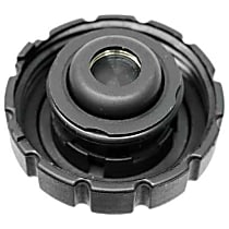 Expansion Tank Cap (Screw-On Type) - Replaces OE Number 210-501-06-15