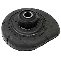 31387 Strut Mount Bushing - Replaces OE Number 30683637