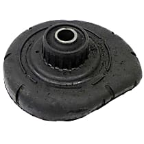 Strut Mount Bushing - Replaces OE Number 30683637