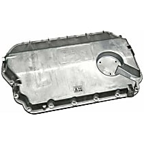 Engine Oil Pan - Replaces OE Number 078-103-604 AC