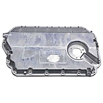 Engine Oil Pan - Replaces OE Number 078-103-604 AA