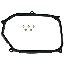 Febi 32643 Transmission Pan Gasket - Replaces OE Number 098-321-370