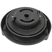 Engine Oil Filler Cap - Replaces OE Number 078-103-485 F