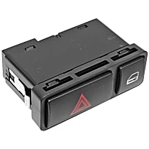 33071 Switch - Replaces OE Number 61-31-8-368-920