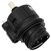 33072 Headlight Switch - Replaces OE Number 61-31-1-393-393