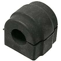 33381 Sway Bar Bushing 26.5 mm - Replaces OE Number 31-35-6-765-574