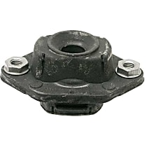 34393 Shock Mount - Replaces OE Number 33-52-6-768-544