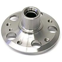 "36091 Wheel Hub ""Drive Flange"" - Replaces OE Number 203-357-01-08"