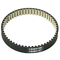 Belt for Water Pump - Replaces OE Number 06H-121-605 E