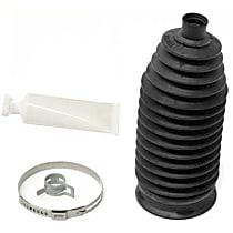 36575 Steering Rack Boot Kit - Replaces OE Number 32-10-6-778-560