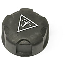 36772 Expansion Tank Cap - Replaces OE Number 17-11-7-639-024