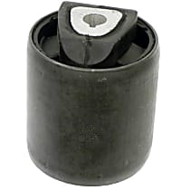 36827 Bushing for Control Arm (Tension Strut) - Replaces OE Number 31-10-6-778-015