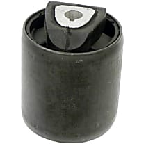 Bushing for Control Arm (Tension Strut) - Replaces OE Number 31-10-6-778-015