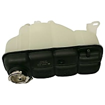 38805 Coolant Expansion Tank - Replaces OE Number 202-500-02-49