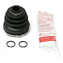 39239 Axle Boot Kit - Replaces OE Number 1K0-498-201 C