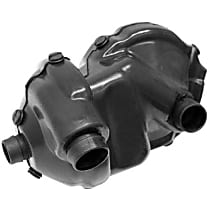 Crankcase Vent Valve (Pressure Regulating Valve) (Cold Climate Version) - Replaces OE Number 11-61-7-533-400