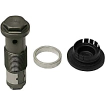 Febi 40152 Timing Chain Tensioner - Replaces OE Number 271-050-09-11