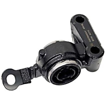 40619 Bushing with Bracket for Control Arm - Replaces OE Number 31-12-6-772-235