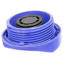 40723 Expansion Tank Cap - Replaces OE Number 8E0-121-321