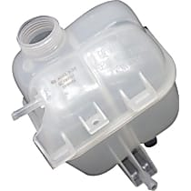43503 Coolant Expansion Tank - Replaces OE Number 17-13-7-823-626