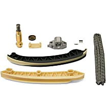 Febi 44974 Timing Chain Kit - Replaces OE Number 44974