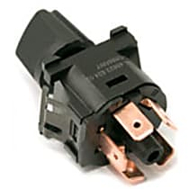45623 Fan Control Switch - Replaces OE Number 321-959-511