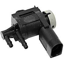 Febi 45698 Air Pump Solenoid Valve - Replaces OE Number 1K0-906-283 A
