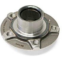 Wheel Hub - Replaces OE Number 8K0-407-613 B