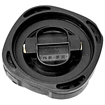 Engine Oil Filler Cap - Replaces OE Number 11-12-7-560-482