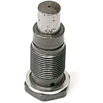 Timing Chain Tensioner Lower Timing Chain - Replaces OE Number 06H-109-467 AR
