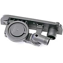 46518 Crankcase Vent Valve - Replaces OE Number 06F-129-101 R