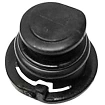 47197 Engine Oil Drain Plug - Replaces OE Number 06L-103-801
