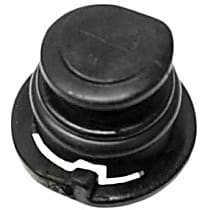 Engine Oil Drain Plug - Replaces OE Number 06L-103-801