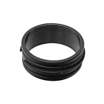 47380 Intake Boot Ring Connecting Ring for Air Boot - Replaces OE Number 13-54-1-435-626