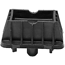 Jack Pad Under Car Support Pad for Lifting Car - Replaces OE Number 51-71-7-164-761
