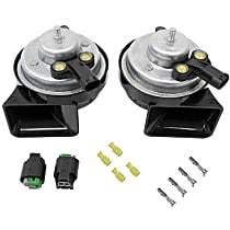 FER 99363520599 Horn Update Kit - Replaces OE Number 10 9043 635