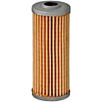 C7517 Fuel Filter
