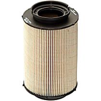 C9766 Fuel Filter