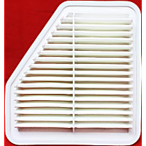 Fram Extra Guard CA10169 Air Filter