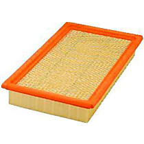 Fram Extra Guard CA10242 Air Filter